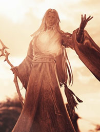 《剑网三》全�