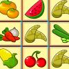 果蔬连连看HD
