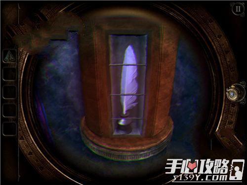 The Room Three未上锁的房间3第一章攻略12