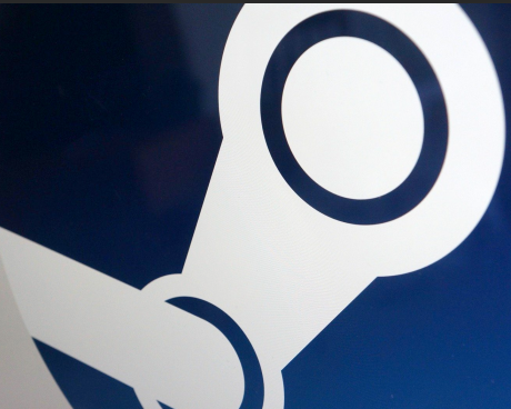 Steam宣布公开网络给厂商使用