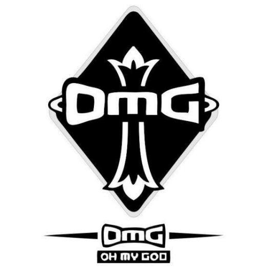 2019LPL春季赛OMG战队阵容预览