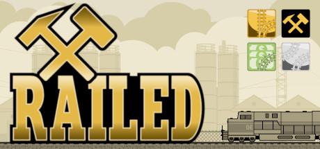 《Railed》休闲益智迷幻小游戏 上线时间:2019年中期 游游戏资讯戏言语:不反对中文 购置价钱:暂不反对 购置地址:点击进入 游戏引见: 一种单人游戏