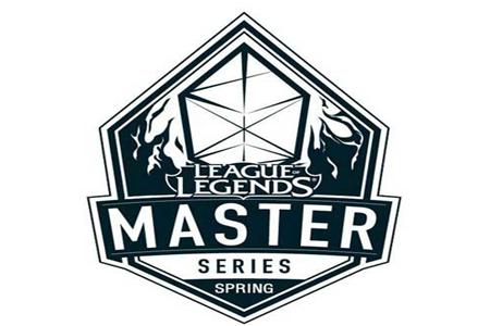 2019LMS春季赛赛程