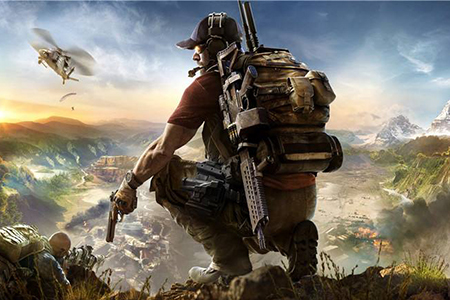 《荒野行动》玩家见面会重磅来袭