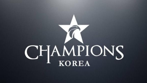 2019LCK春季赛 GRF vs KT赛事回顾