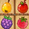 萌新水果连连看