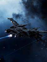 《星战前夜:无烬星河》正式公布 打造旗舰级星战MMO沙盒手游