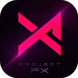 Project FX项目FX