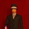 魔术师密室逃脱