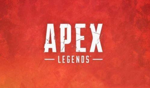 APEX英雄传奇狩猎商店皮肤