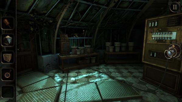 迷室3隐藏结局怎么打(上)