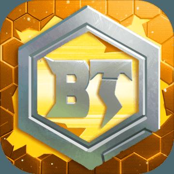 堡垒前线:破坏与创造九游版