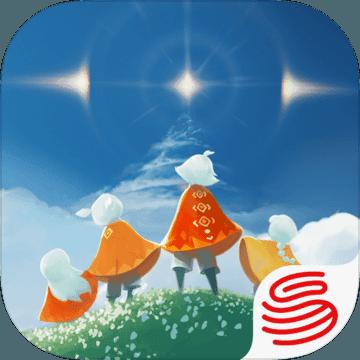 Sky光·遇电脑版
