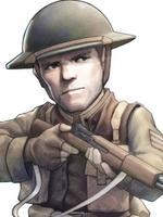 《战争与征服》布莱维尔精英步兵介绍