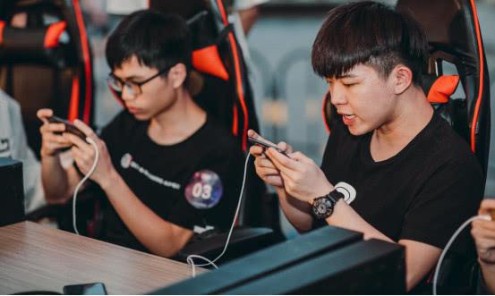 TT玩加即将开启ChinaJoy首秀之旅