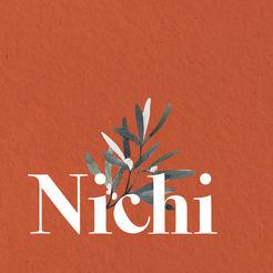 nichi日子