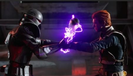 《星战绝地:陨落的武士团》配置要求