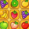 水果连连看2