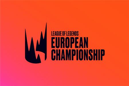 2019LEC春季赛