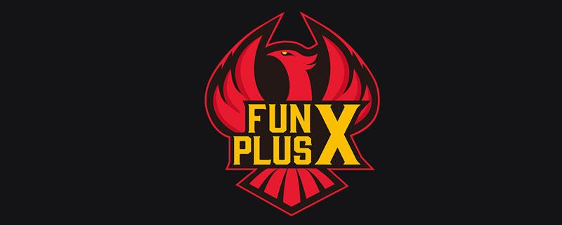 FPX是什么战队