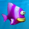 大鱼吃小鱼4