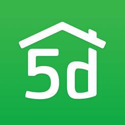 Planner 5D家居设计