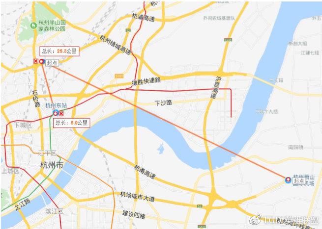 探秘LGD2019新主场 ——联盟电竞馆