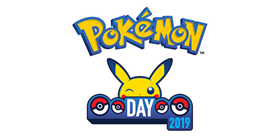 《Pokemon GO》庆祝初代宝可梦系列游戏上市23周年 关都地区宝可梦出现机率提高