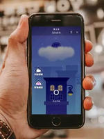 抖音小游戏正式上线 6大入口3种社交互动形式