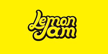 柠檬酱游戏