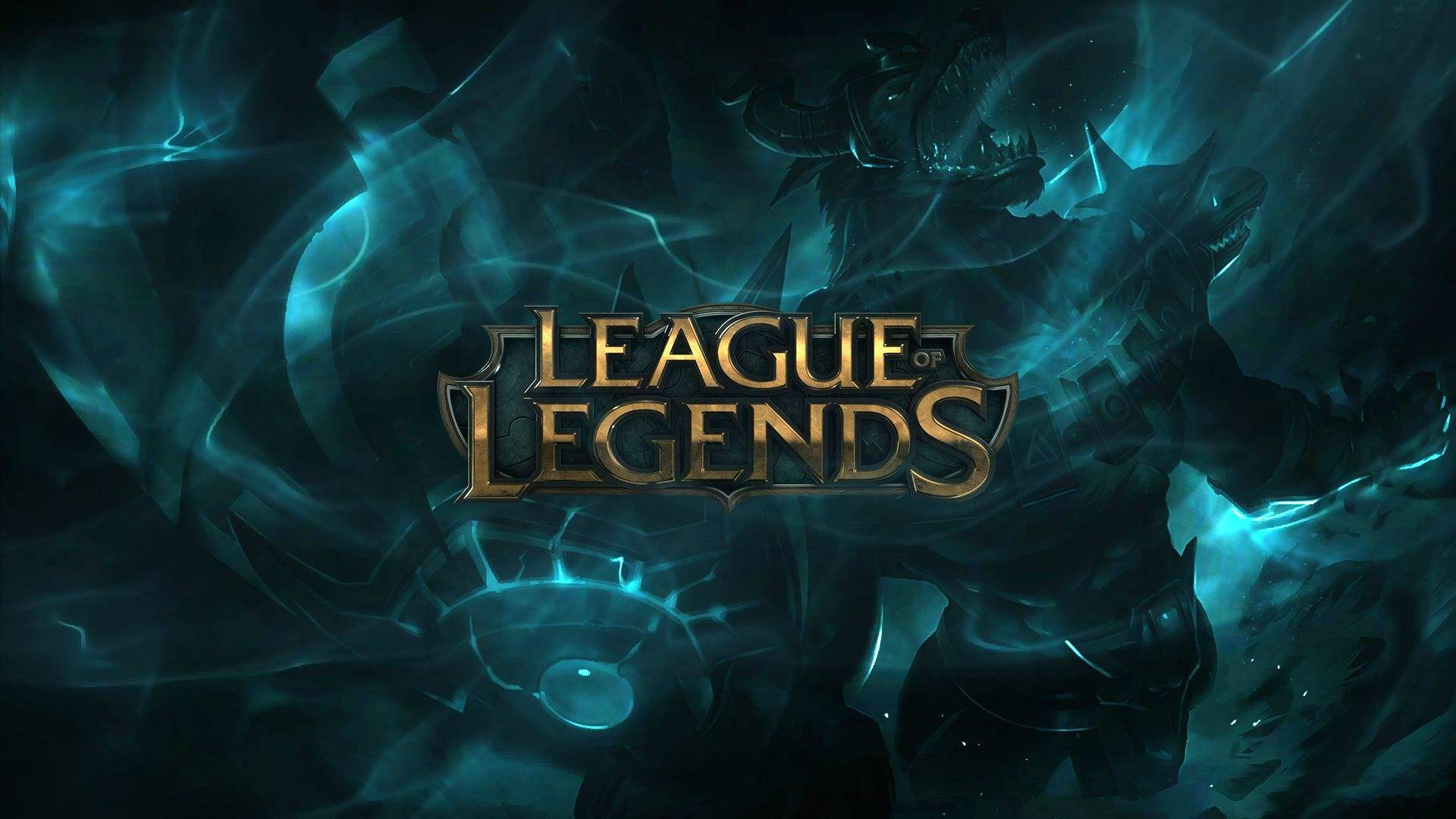 2019LPL夏季赛参赛队伍