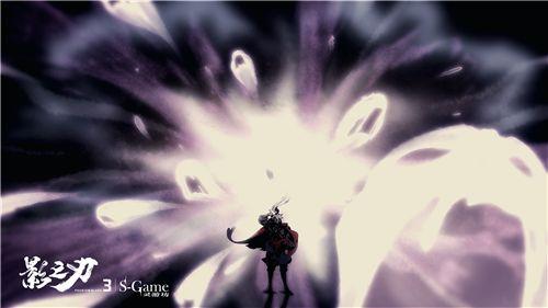 《影之刃3》新手攻略大全