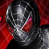 蜘蛛侠拯救少年骇客
