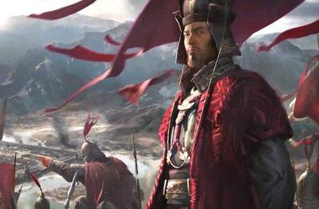 《全面战争:三国》全战系列进入中国