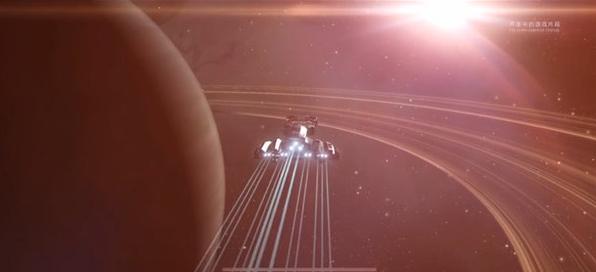 《星战前夜:无烬星河》端游与手游区别一览