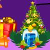 圣诞节密室逃脱