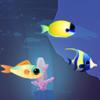 大鱼吃小鱼H5版
