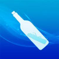 Q漂流瓶 Lite