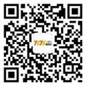 m.hv599.com鸿运国际手机版_二维码