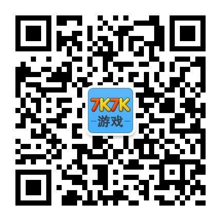 鸿运国际最新网址_二维码