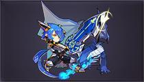 龙族守护者·傲天